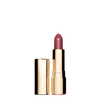 CLARINS POMADKA JOLI ROUGE *705 Soft Berry