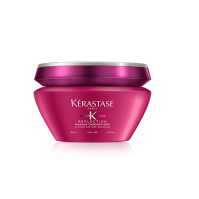 KERASTASE REFLECTION CHROMATIQUE  Maska włosy cienkie 200ML