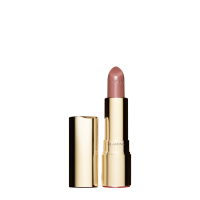 CLARINS POMADKA JOLI ROUGE BRILLANT *29 Tea Rose