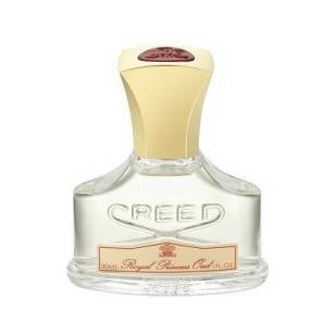 CREED ROYAL PRINCESS OUD Woda perfumowana 30ML