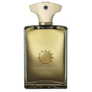 AMOUAGE JUBILATION XXV MAN Woda perfumowana 100ML