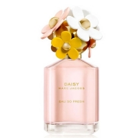 MARC JACOBS DAISY FRESH Woda toaletowa  75ML