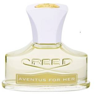 CREED AVENTUS FOR HER Woda perfumowana 30ML