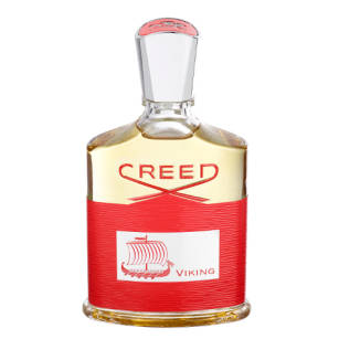 CREED VIKING Woda perfumowana 100ML