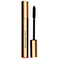 CLARINS MASCARA SUPRA VOLUME Pogrubiający tusz do rzęs *01 Intense black