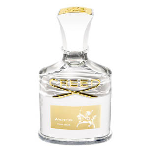 CREED AVENTUS FOR HER Woda perfumowana 75ML
