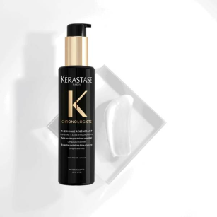 KERASTASE CHRONOLOGISTE THERMIQUE Krem termiczny do włosów 150ML