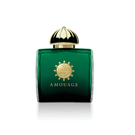 amouage epic woman woda perfumowana 1 ml
