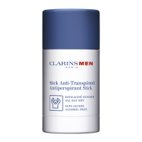 CLARINS MEN ANTIPERSPIRANT DEO STICK Dezodorant w sztyfcie 75ML