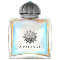 AMOUAGE PORTRAYAL WOMAN Woda perfumowana PRÓBKA 6ML