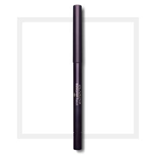 CLARINS WATERPROOF PENCIL EYELINER Wodoodporna kredka do oczu *04 Fig