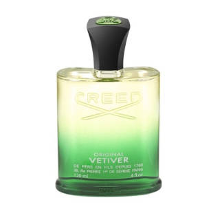 CREED ORIGINAL VETIVER Woda perfumowana PRÓBKA 1ML