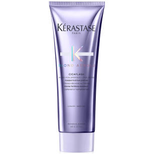 KERASTASE BLOND ABSOLU CICAFLASH Odżywka do włosów blond 250ML