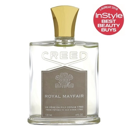 CREED ROYAL MAYFAIR Woda perfumowana  PRÓBKA 1ML