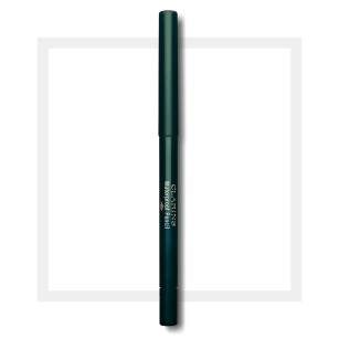 CLARINS WATERPROOF PENCIL EYELINER Wodoodporna kredka do oczu *05 Forest