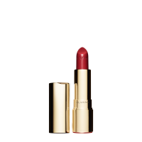 CLARINS POMADKA JOLI ROUGE BRILLANT *13 Cherry