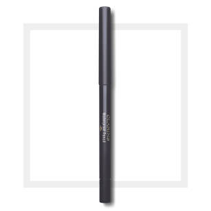 CLARINS WATERPROOF PENCIL EYELINER Wodoodporna kredka do oczu *06 Smoked Wood
