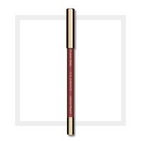 CLARINS LIPLINER PENCIL Konturówka do ust *05 Roseberry