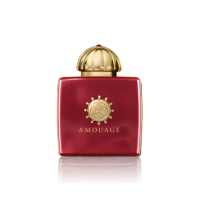 AMOUAGE JOURNEY WOMAN Woda perfumowana PRÓBKA 6ML