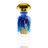 WIDIAN NEW YORK Sapphire Collection Perfumy 50ML
