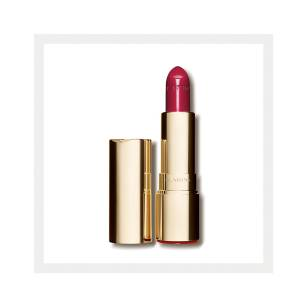 CLARINS POMADKA JOLI ROUGE  *762 Pop Pink
