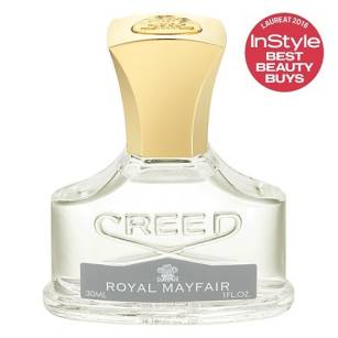 CREED ROYAL MAYFAIR Woda perfumowana 30ML