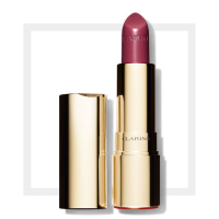 CLARINS POMADKA JOLI ROUGE BRILLANT *07 Raspberry