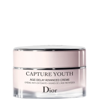 DIOR CAPTURE YOUTH Krem antyoksydacyjny 50ML