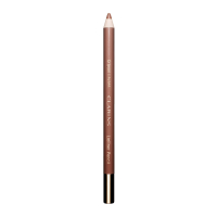 CLARINS LIPLINER PENCIL Konturówka do ust *01 Nude Fair