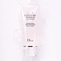 DIOR CAPTURE TOTALE C.E.L.L. ENERGY GENTLE CLEANSER Żel do mycia twarzy 150ML