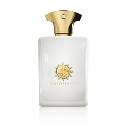 amouage honour man woda perfumowana 6 ml