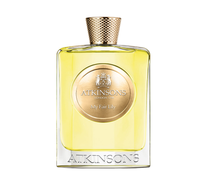 atkinsons my fair lily woda perfumowana 6 ml