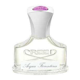 CREED ACQUA FIORENTINA Woda perfumowana 30ML
